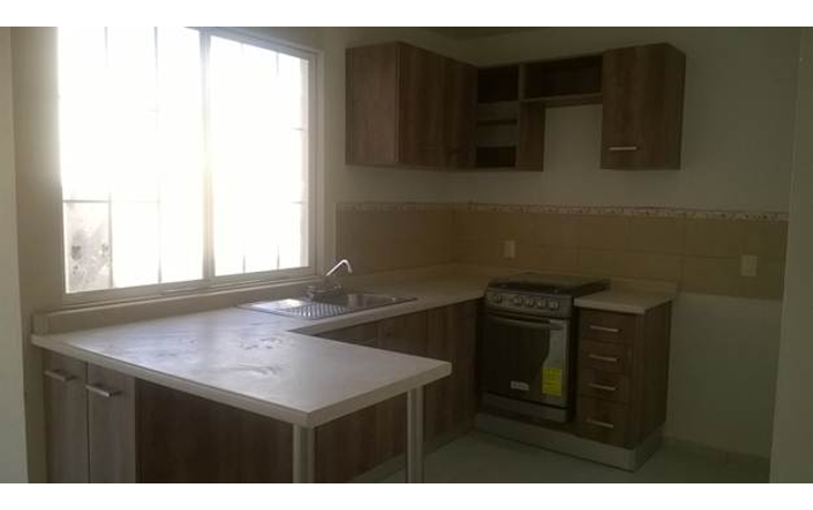 Foto de casa en venta en  , san isidro, san juan del río, querétaro, 1515914 No. 03