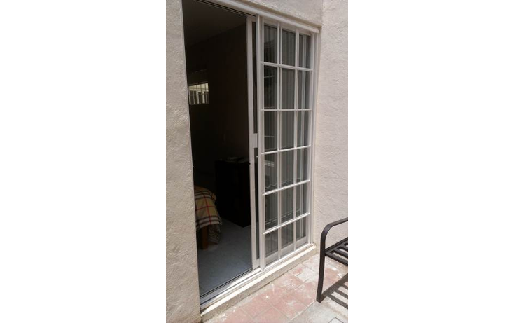 Foto de casa en venta en  , san isidro, san juan del río, querétaro, 1515914 No. 05
