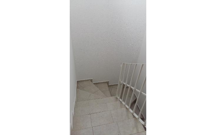 Foto de casa en renta en  , san isidro, san juan del río, querétaro, 1570550 No. 06