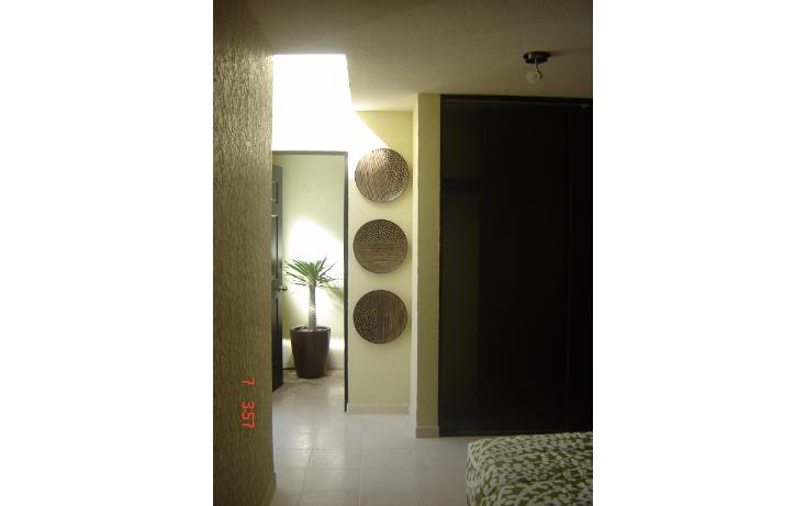 Foto de casa en venta en  , san isidro, san juan del río, querétaro, 1578812 No. 02
