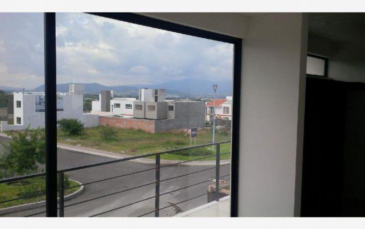 Foto de casa en venta en, san isidro, san juan del río, querétaro, 1593769 no 02