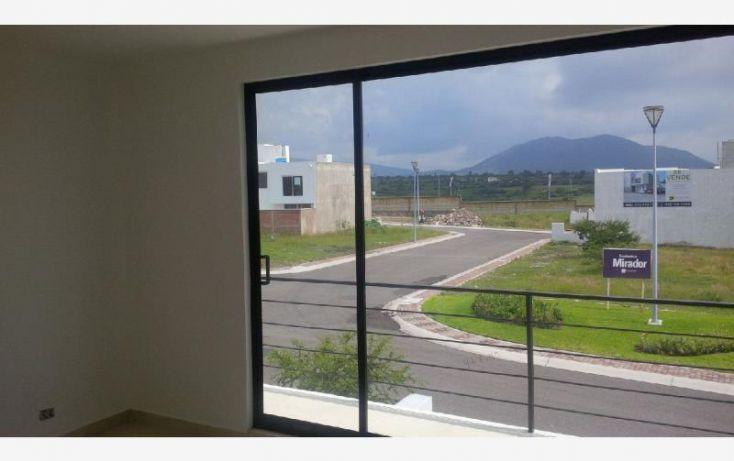 Foto de casa en venta en, san isidro, san juan del río, querétaro, 1593769 no 04