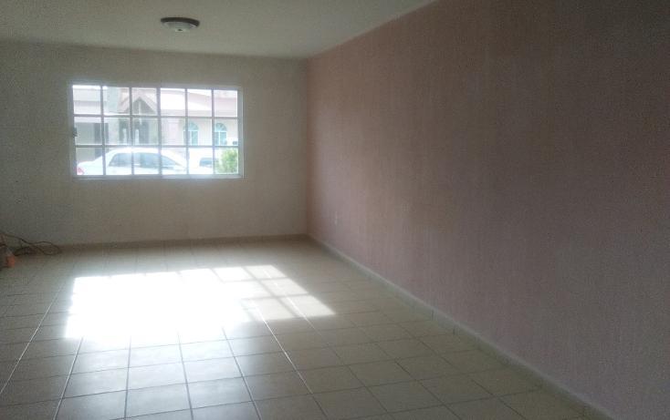 Foto de casa en renta en  , san isidro, san juan del río, querétaro, 1737276 No. 06