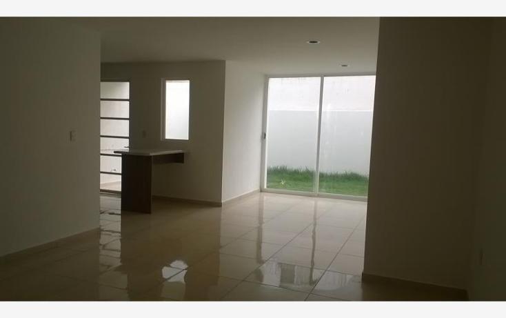Foto de casa en venta en  , san isidro, san juan del r?o, quer?taro, 2009038 No. 08