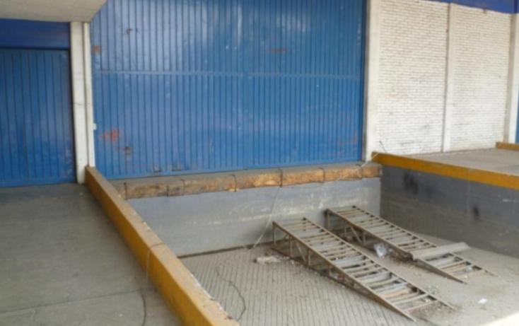 Foto de nave industrial en venta en  , san isidro, san martín texmelucan, puebla, 1292387 No. 19