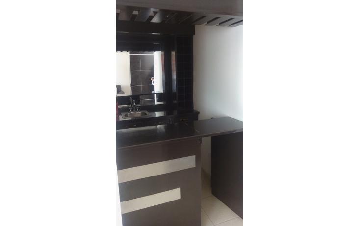 Foto de casa en condominio en venta en  , san isidro, san mateo atenco, méxico, 1420109 No. 02