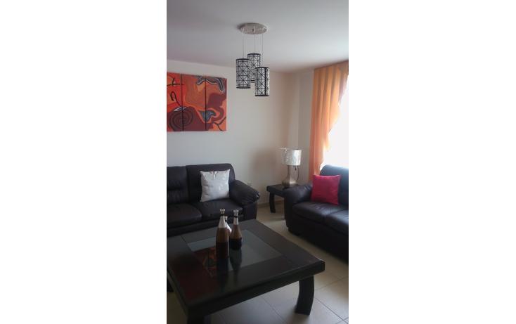 Foto de casa en venta en  , san isidro, san mateo atenco, m?xico, 1420109 No. 03