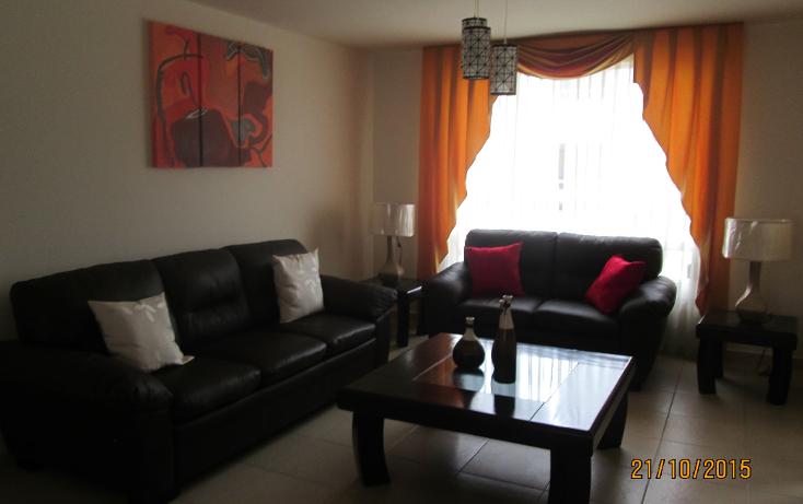 Foto de casa en condominio en venta en  , san isidro, san mateo atenco, méxico, 1420109 No. 07