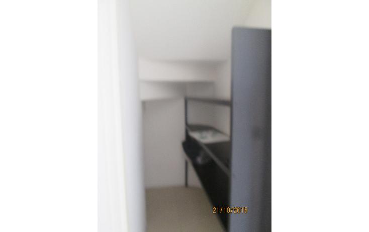 Foto de casa en venta en  , san isidro, san mateo atenco, m?xico, 1420109 No. 10