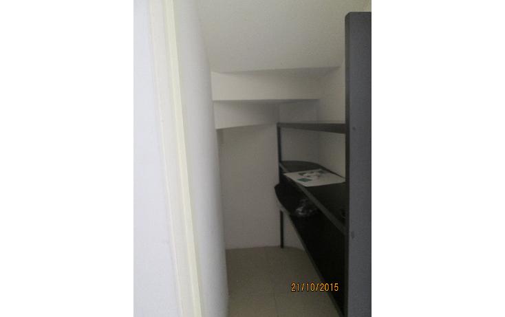 Foto de casa en venta en  , san isidro, san mateo atenco, m?xico, 1420109 No. 11