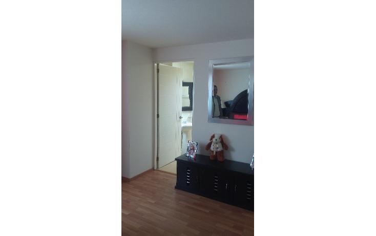 Foto de casa en condominio en venta en  , san isidro, san mateo atenco, méxico, 1420109 No. 13