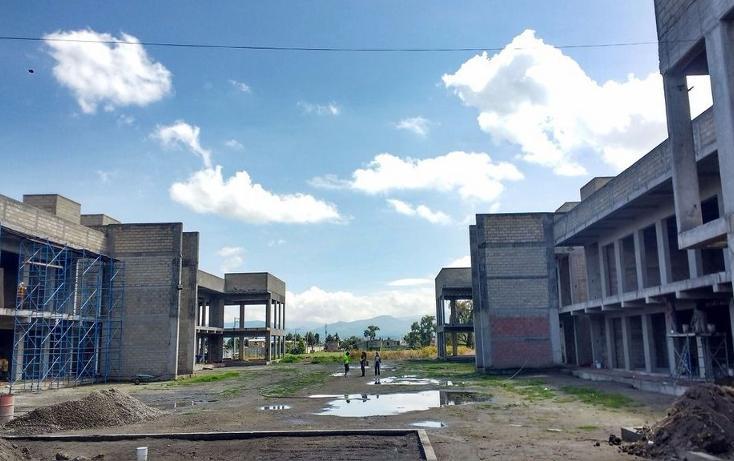 Foto de local en renta en  , san isidro, san mateo atenco, méxico, 2622607 No. 14