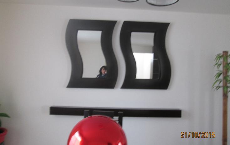 Foto de casa en venta en  , san isidro, san mateo atenco, méxico, 2645138 No. 06