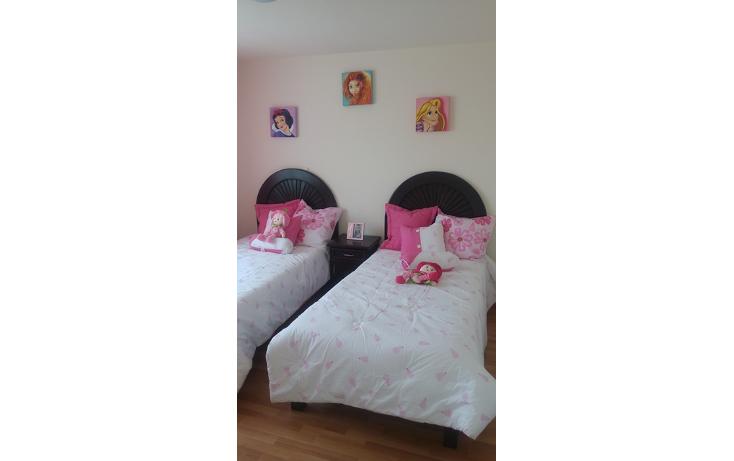 Foto de casa en venta en  , san isidro, san mateo atenco, méxico, 2645138 No. 14