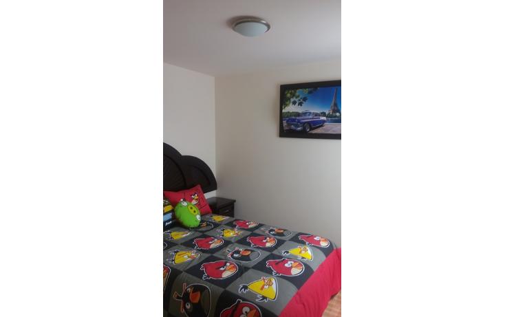 Foto de casa en venta en  , san isidro, san mateo atenco, méxico, 2645138 No. 16