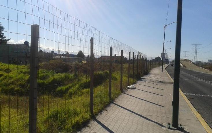 Foto de terreno comercial en venta en  , san isidro, san mateo atenco, méxico, 669005 No. 01