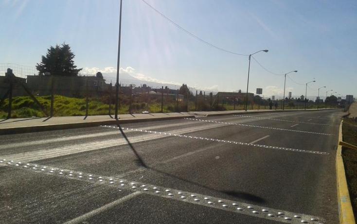 Foto de terreno comercial en venta en  , san isidro, san mateo atenco, méxico, 669005 No. 02