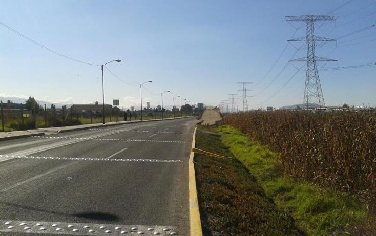 Foto de terreno comercial en venta en  , san isidro, san mateo atenco, méxico, 669005 No. 03