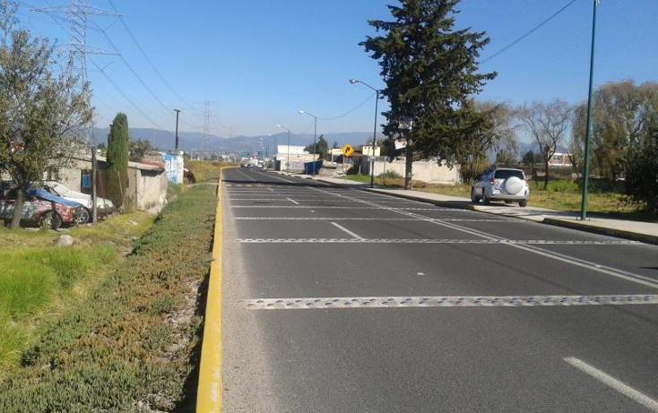 Foto de terreno comercial en venta en  , san isidro, san mateo atenco, méxico, 669005 No. 04