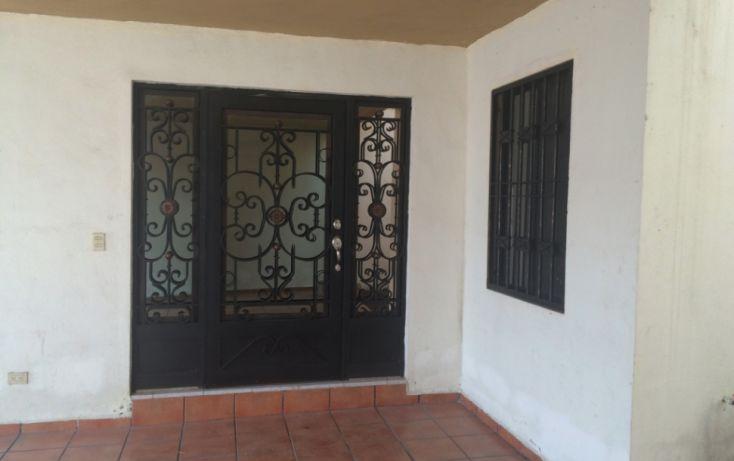 Foto de casa en venta en, san isidro, san nicolás de los garza, nuevo león, 1811438 no 03