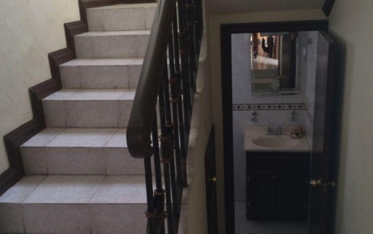 Foto de casa en venta en, san isidro, san nicolás de los garza, nuevo león, 1811438 no 04