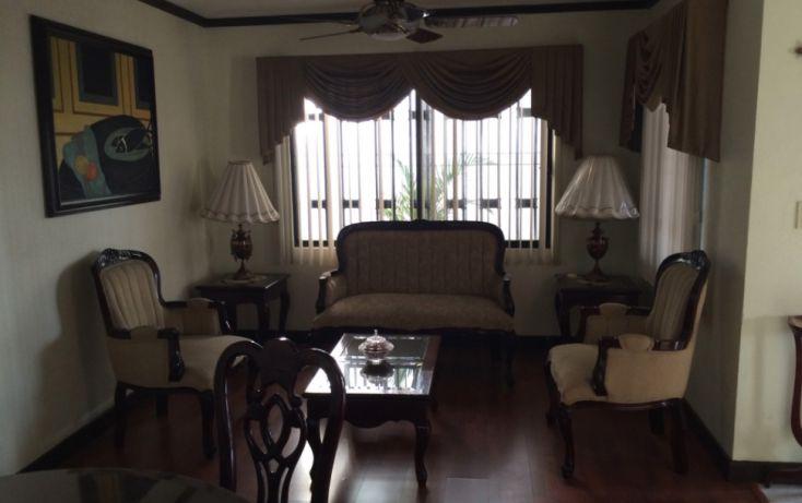 Foto de casa en venta en, san isidro, san nicolás de los garza, nuevo león, 1811438 no 05