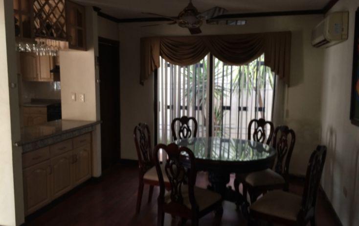 Foto de casa en venta en, san isidro, san nicolás de los garza, nuevo león, 1811438 no 06