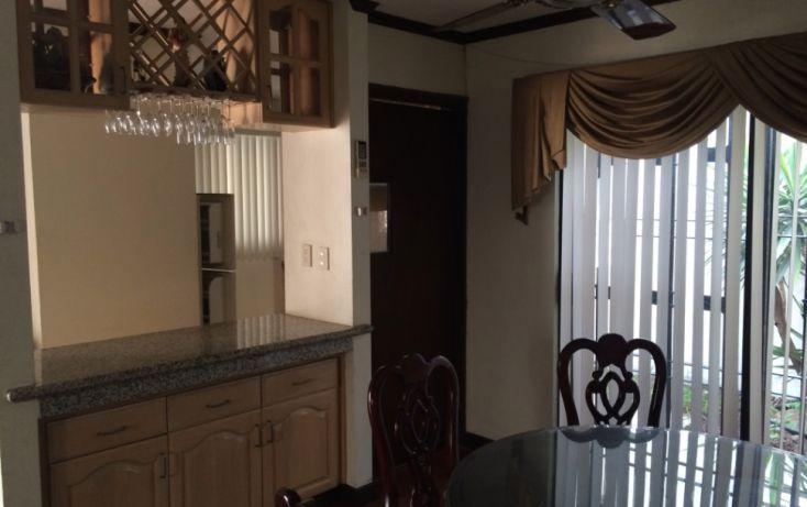 Foto de casa en venta en, san isidro, san nicolás de los garza, nuevo león, 1811438 no 07