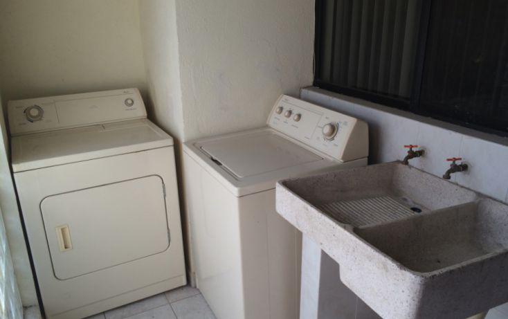 Foto de casa en venta en, san isidro, san nicolás de los garza, nuevo león, 1811438 no 10