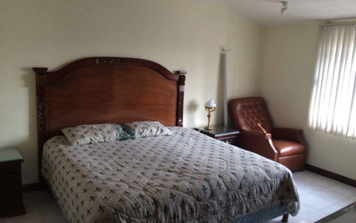 Foto de casa en venta en, san isidro, san nicolás de los garza, nuevo león, 1811438 no 11