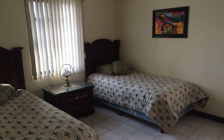 Foto de casa en venta en, san isidro, san nicolás de los garza, nuevo león, 1811438 no 12