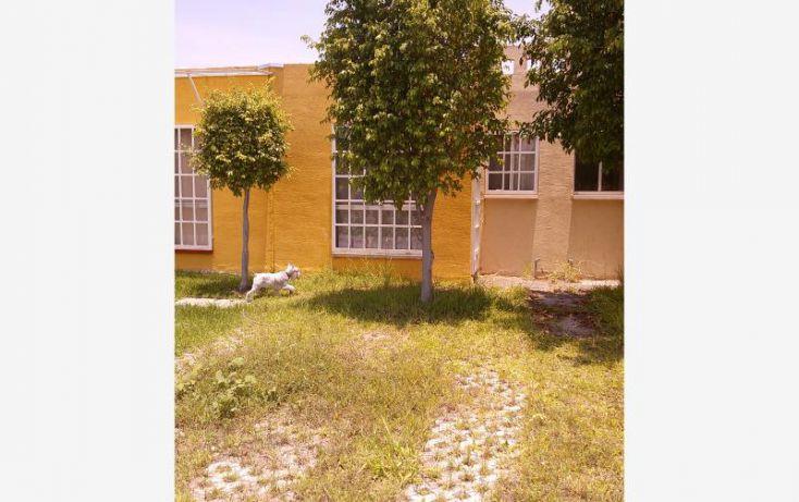 Foto de casa en venta en, san isidro, tapachula, chiapas, 393539 no 01