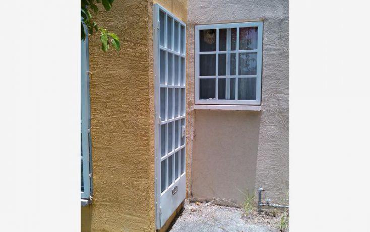 Foto de casa en venta en, san isidro, tapachula, chiapas, 393539 no 03