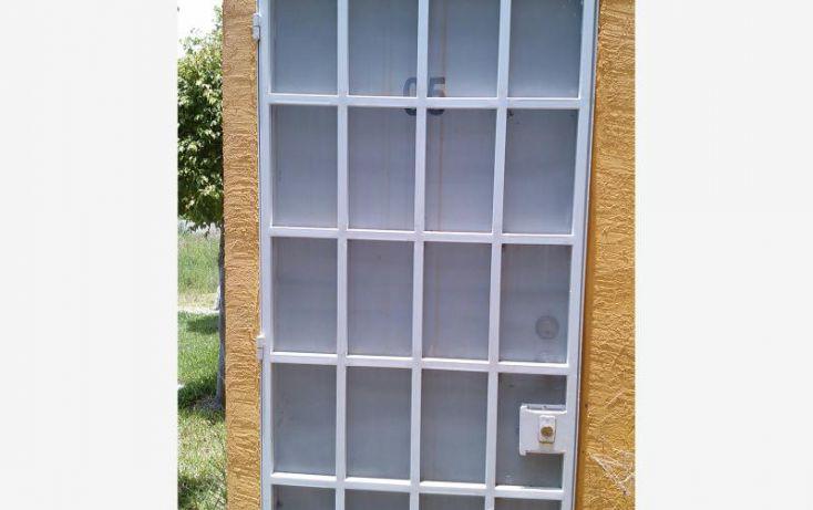 Foto de casa en venta en, san isidro, tapachula, chiapas, 393539 no 04