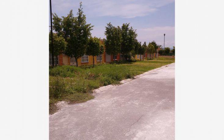 Foto de casa en venta en, san isidro, tapachula, chiapas, 393539 no 06
