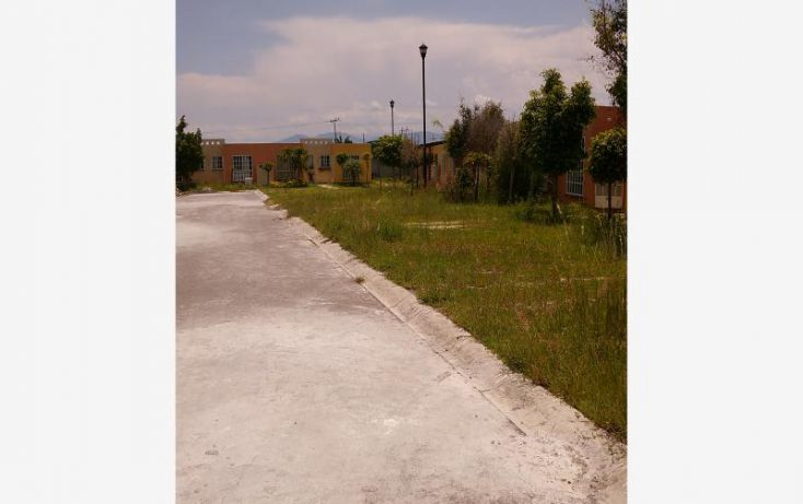 Foto de casa en venta en, san isidro, tapachula, chiapas, 393539 no 07