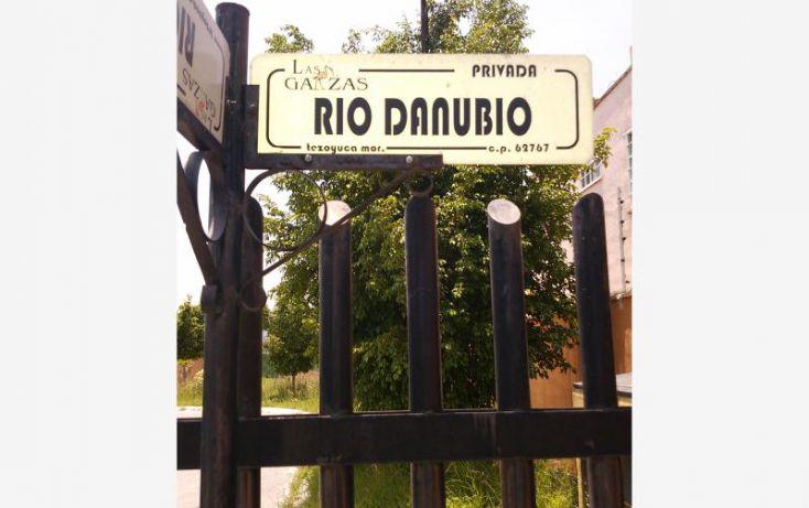 Foto de casa en venta en, san isidro, tapachula, chiapas, 393539 no 08