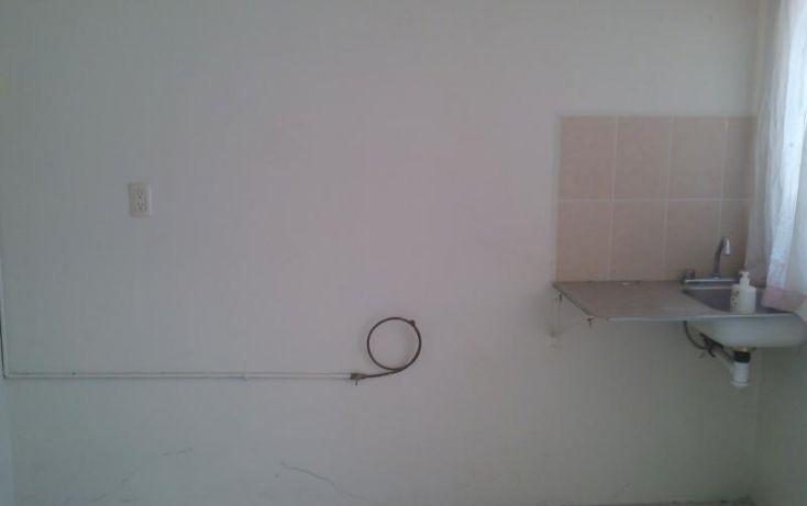 Foto de casa en venta en, san isidro, tapachula, chiapas, 393539 no 10