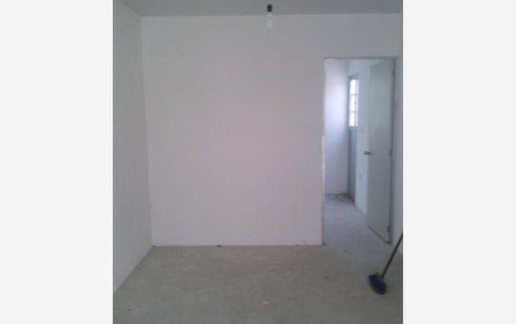 Foto de casa en venta en, san isidro, tapachula, chiapas, 393539 no 12