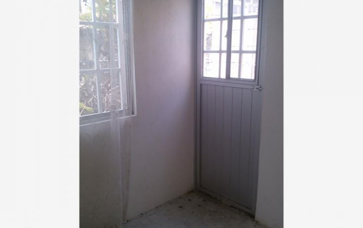 Foto de casa en venta en, san isidro, tapachula, chiapas, 393539 no 14