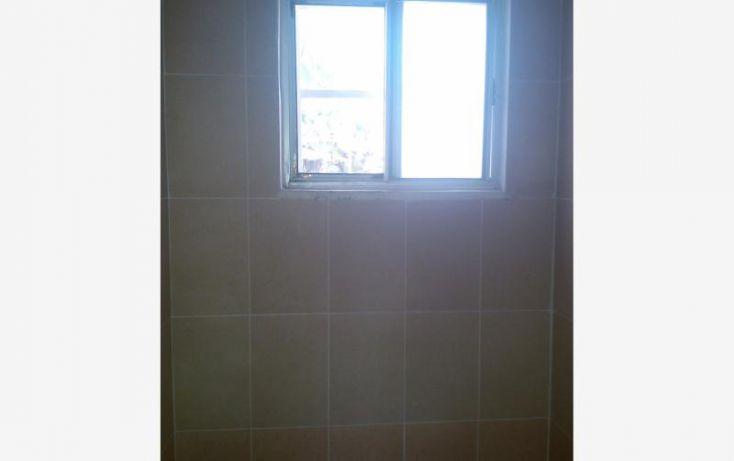 Foto de casa en venta en, san isidro, tapachula, chiapas, 393539 no 15