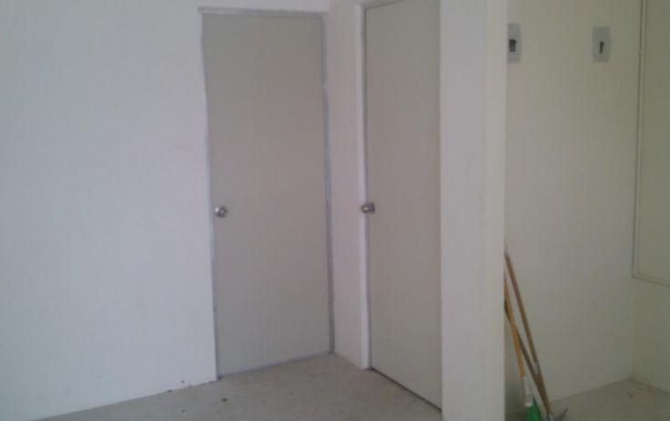 Foto de casa en venta en, san isidro, tapachula, chiapas, 393539 no 16