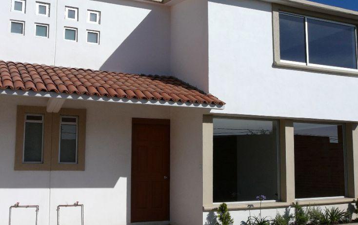 Foto de casa en condominio en venta en, san isidro, tenango del valle, estado de méxico, 1684544 no 01