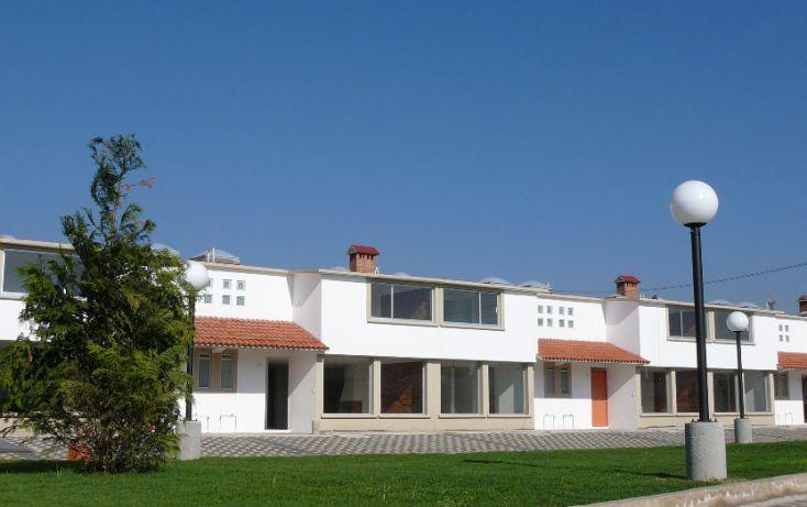 Foto de casa en condominio en venta en, san isidro, tenango del valle, estado de méxico, 1684544 no 02
