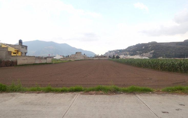 Foto de terreno habitacional en venta en, san isidro, tenango del valle, estado de méxico, 1988114 no 03