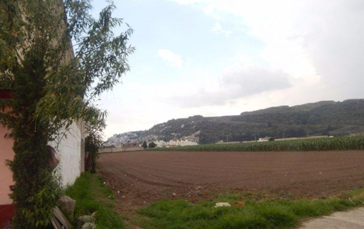 Foto de terreno habitacional en venta en, san isidro, tenango del valle, estado de méxico, 1988114 no 04