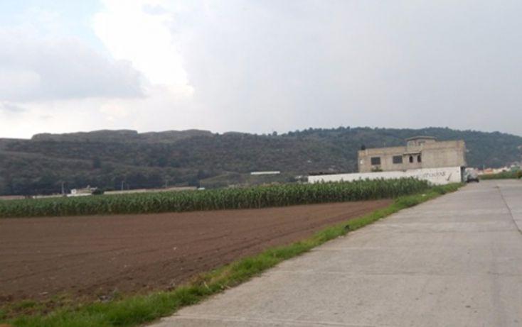 Foto de terreno habitacional en venta en, san isidro, tenango del valle, estado de méxico, 1988114 no 06