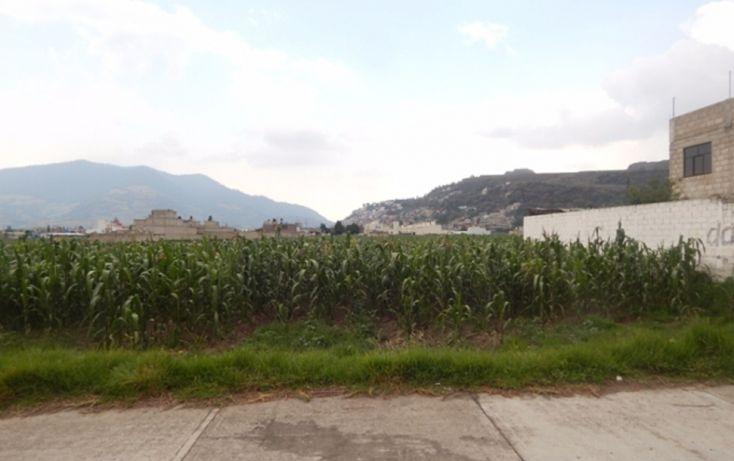 Foto de terreno habitacional en venta en, san isidro, tenango del valle, estado de méxico, 1988114 no 09
