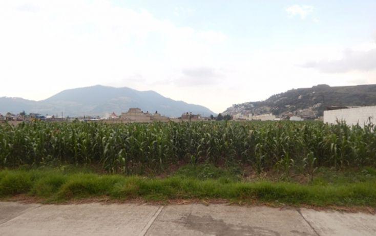 Foto de terreno habitacional en venta en, san isidro, tenango del valle, estado de méxico, 1988114 no 10