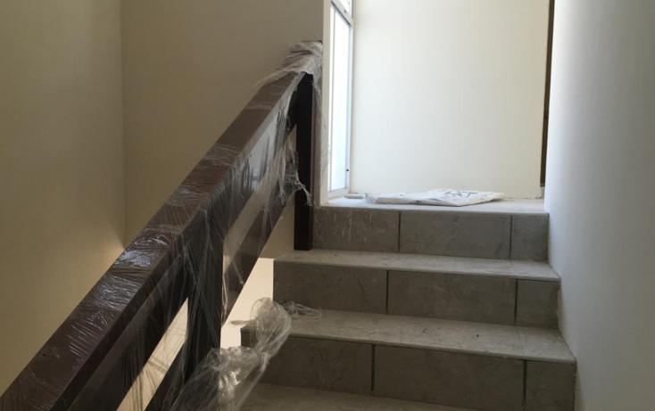 Foto de casa en venta en  , san isidro, tlaxcala, tlaxcala, 2015238 No. 03